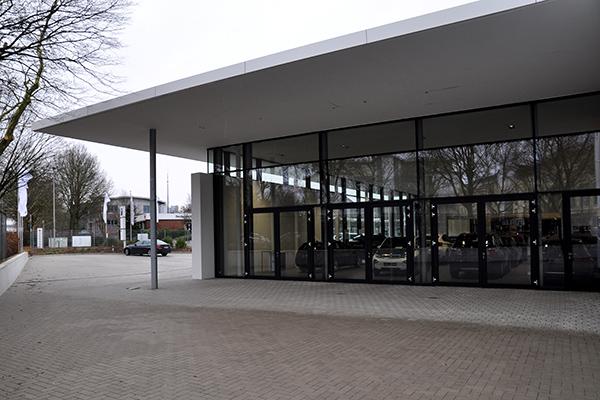 Bremen Architekt architekt bremen free hellmers p architektur u projekte with