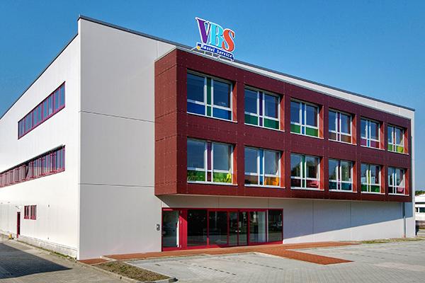 jürgen müller christian schewerda architekten verden dresden architekt